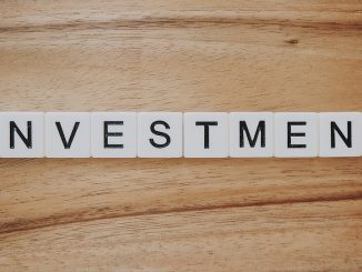 How Can Investment Insight Benefit Your Business?