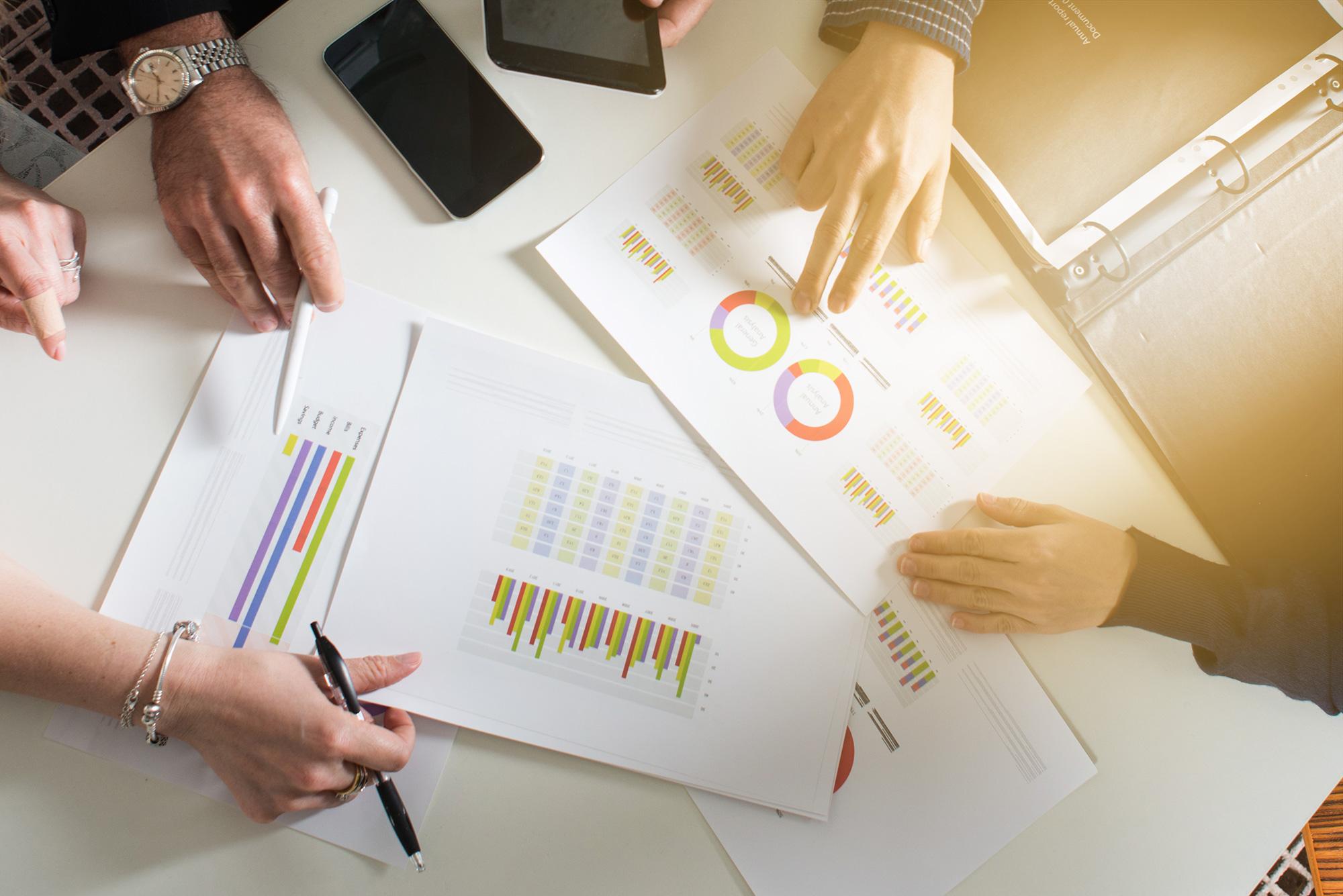 Investment Management Online