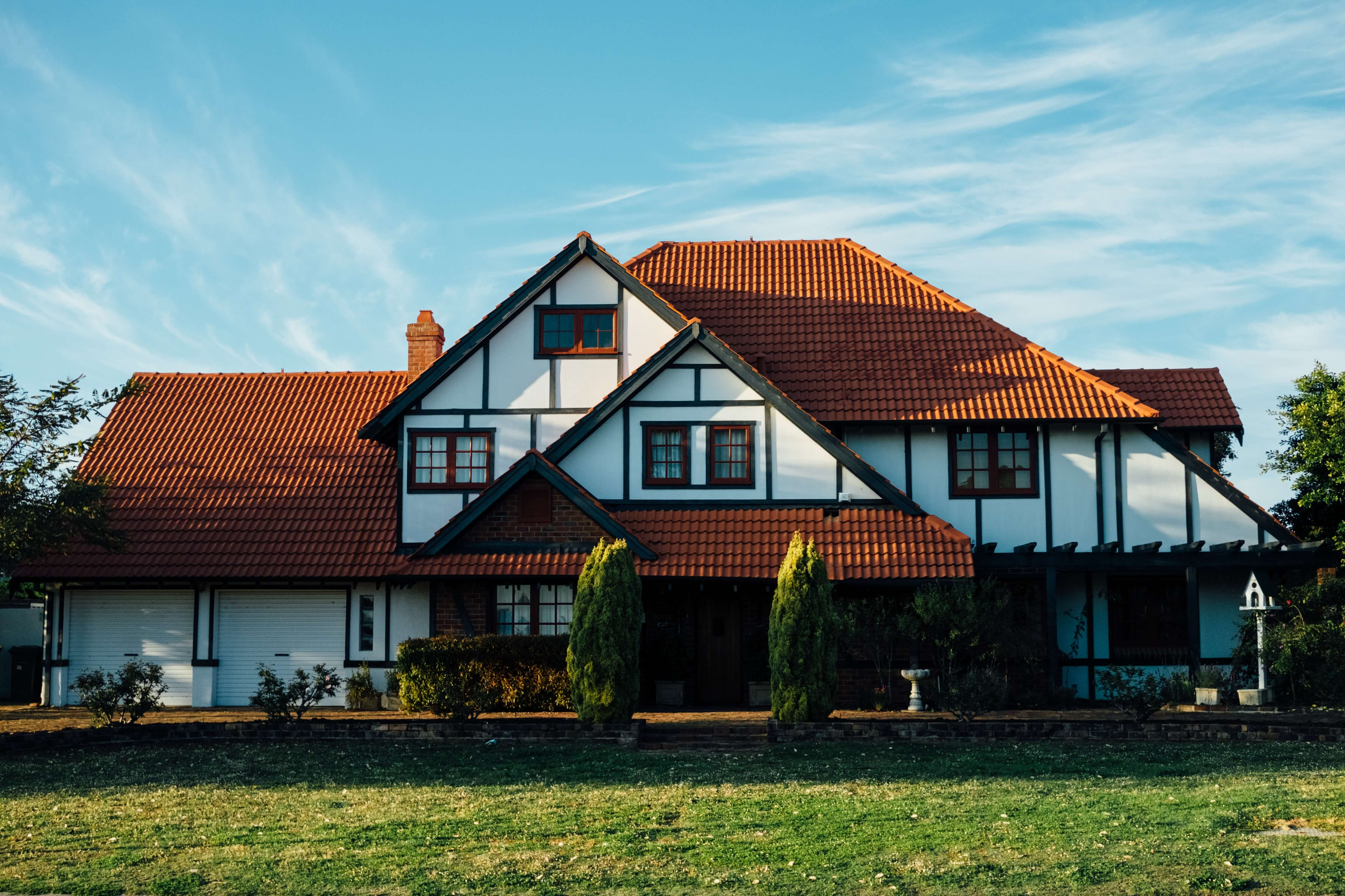 The Facts About A Repossessed Property