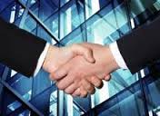 The Asset Conversion Process for a Viatical Settlement
