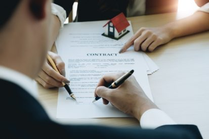 What Your Mortgage Advice Canvey Island Should Suggest You?