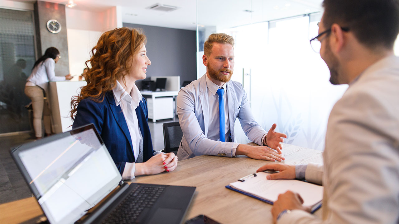 What Are The Advantages Of Working With A Mortgage Advisor?