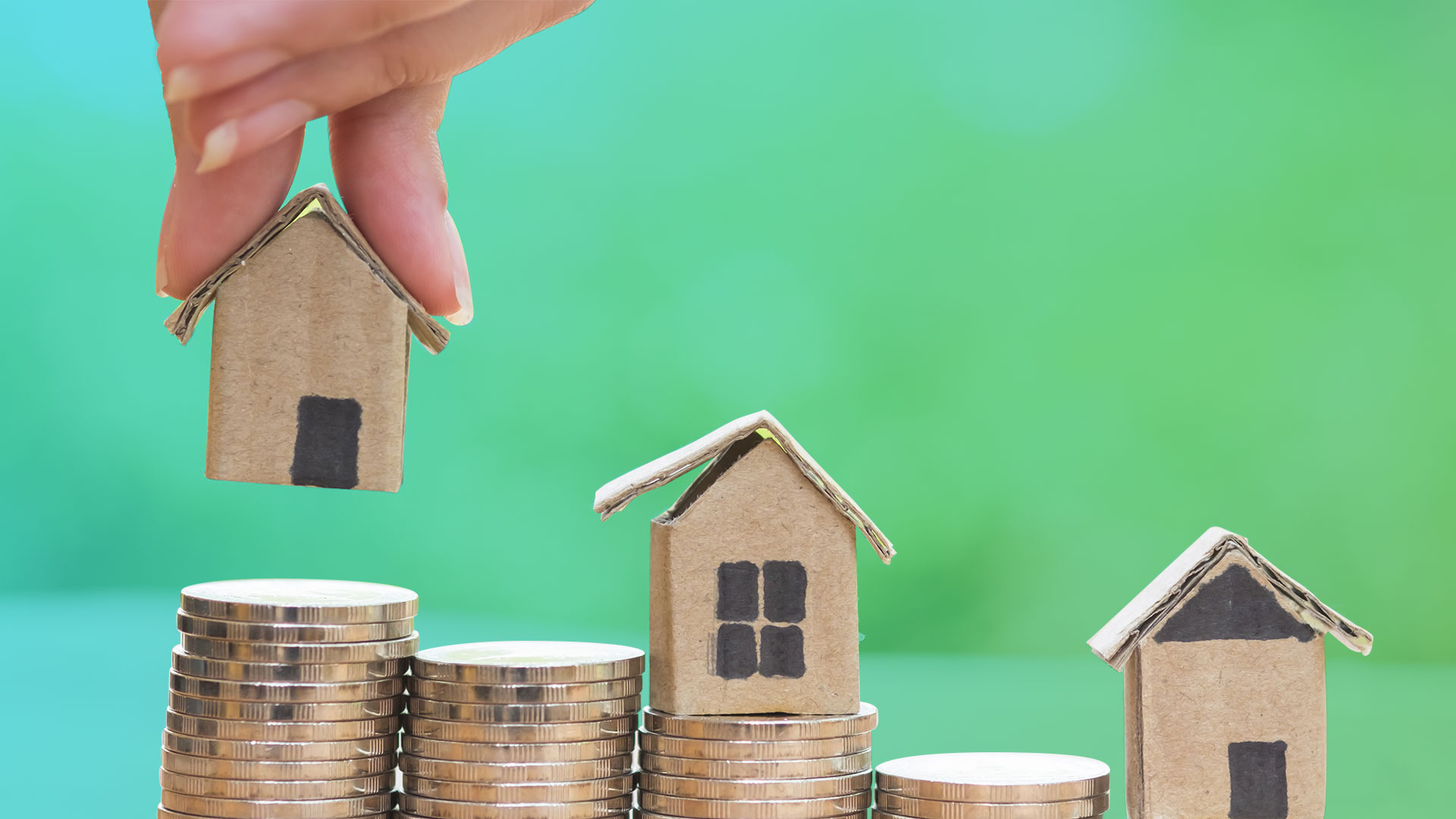 Why Are Bad-Credit Mortgage-Brokers Gaining Highest Importance?