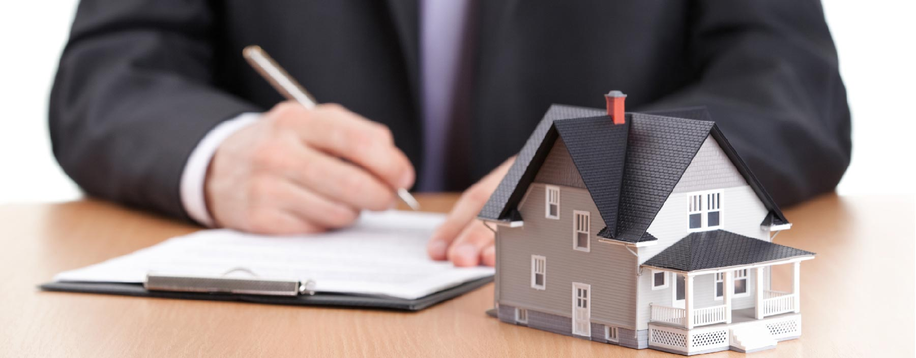 How Mortgage Refinance Rates Help?