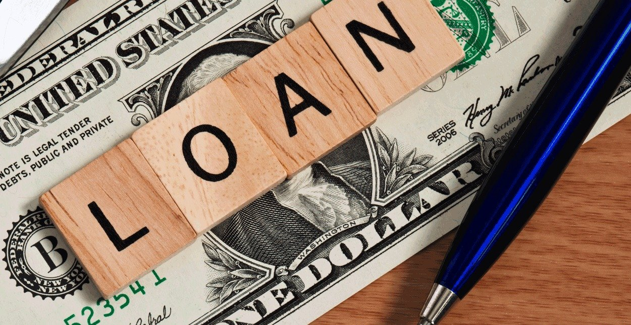 Mistakes You Should Avoid To Stay Out Of Debt