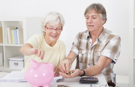 Pensions: Everything You Need To Know For Retirement Planning