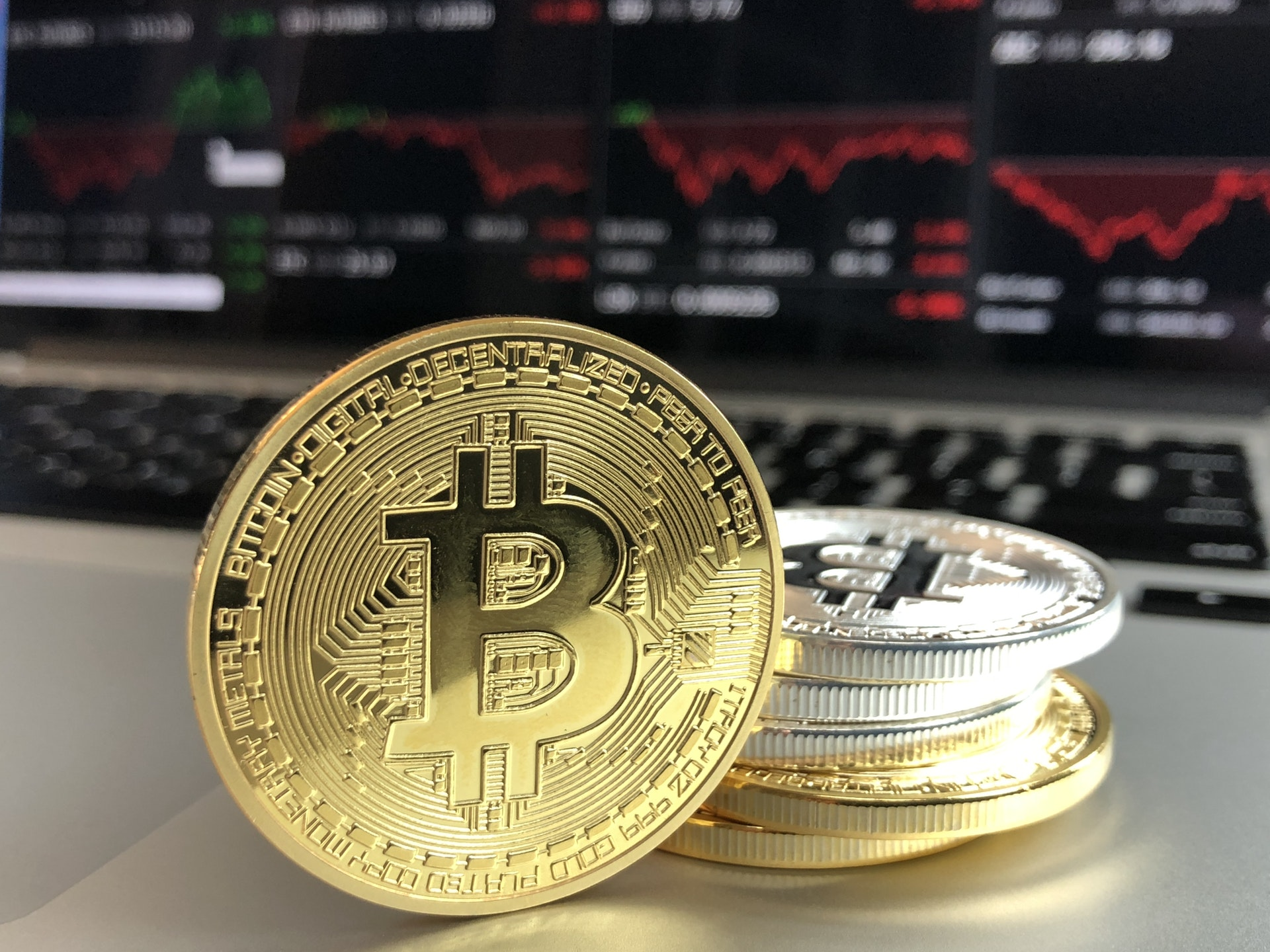 Bitcoin – Investing In The Cryptocurrency On Everyone's Lips