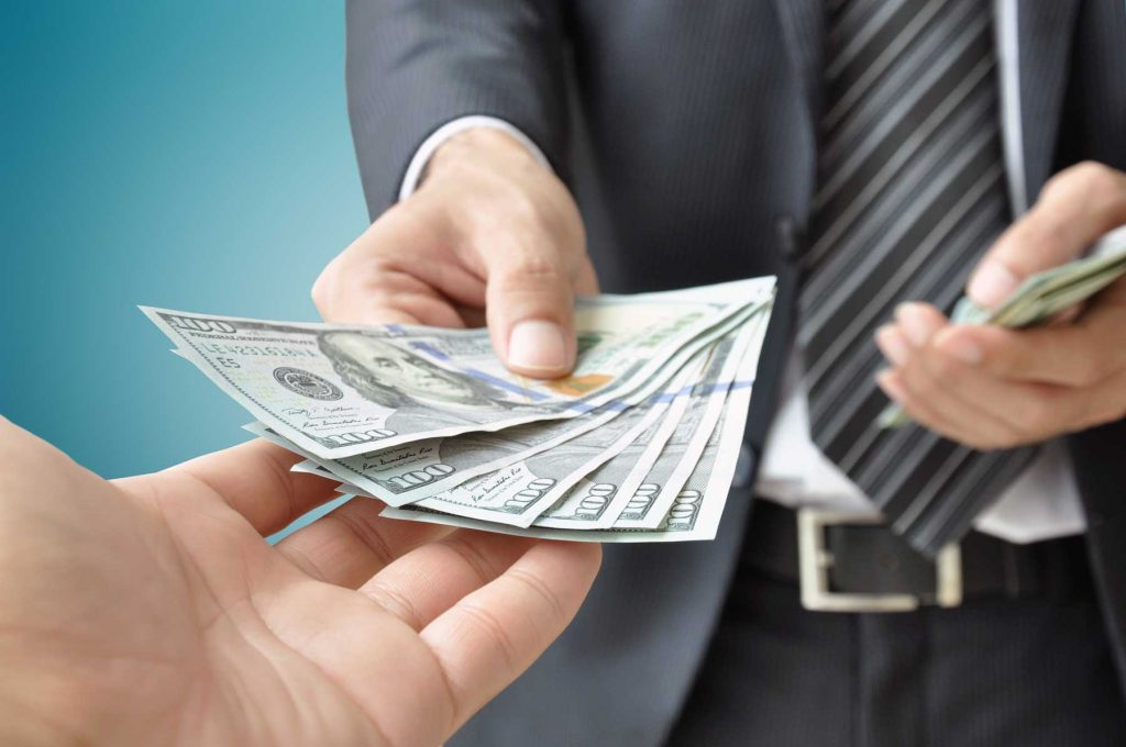 Three Types Of Loans For Which People With Bad Credit May Qualify
