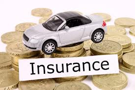 Car Insurance For Minimum Cost