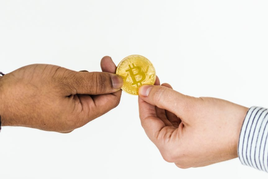 A Guide To Choosing Trustworthy Bitcoin Dealers In Australia