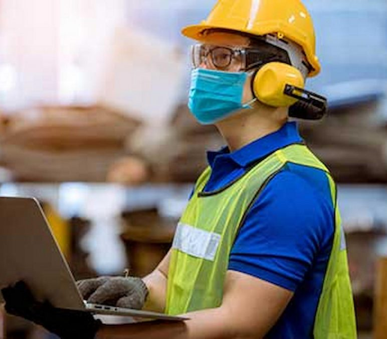 Make Use Of The Most Ultimate Process Of ISO 45001 Certification