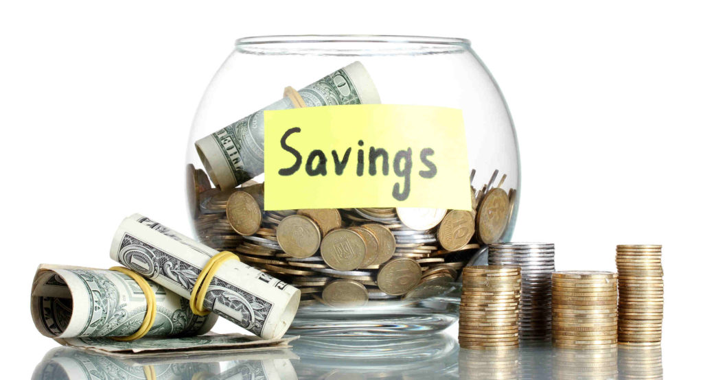 Increase Profits By Saving Your Business Money