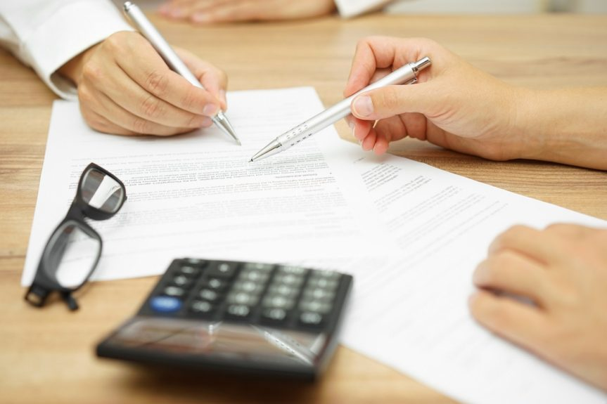 Simple Steps To Ace Your Next Loan