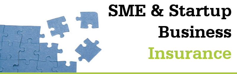 sme-and-startup-insurance