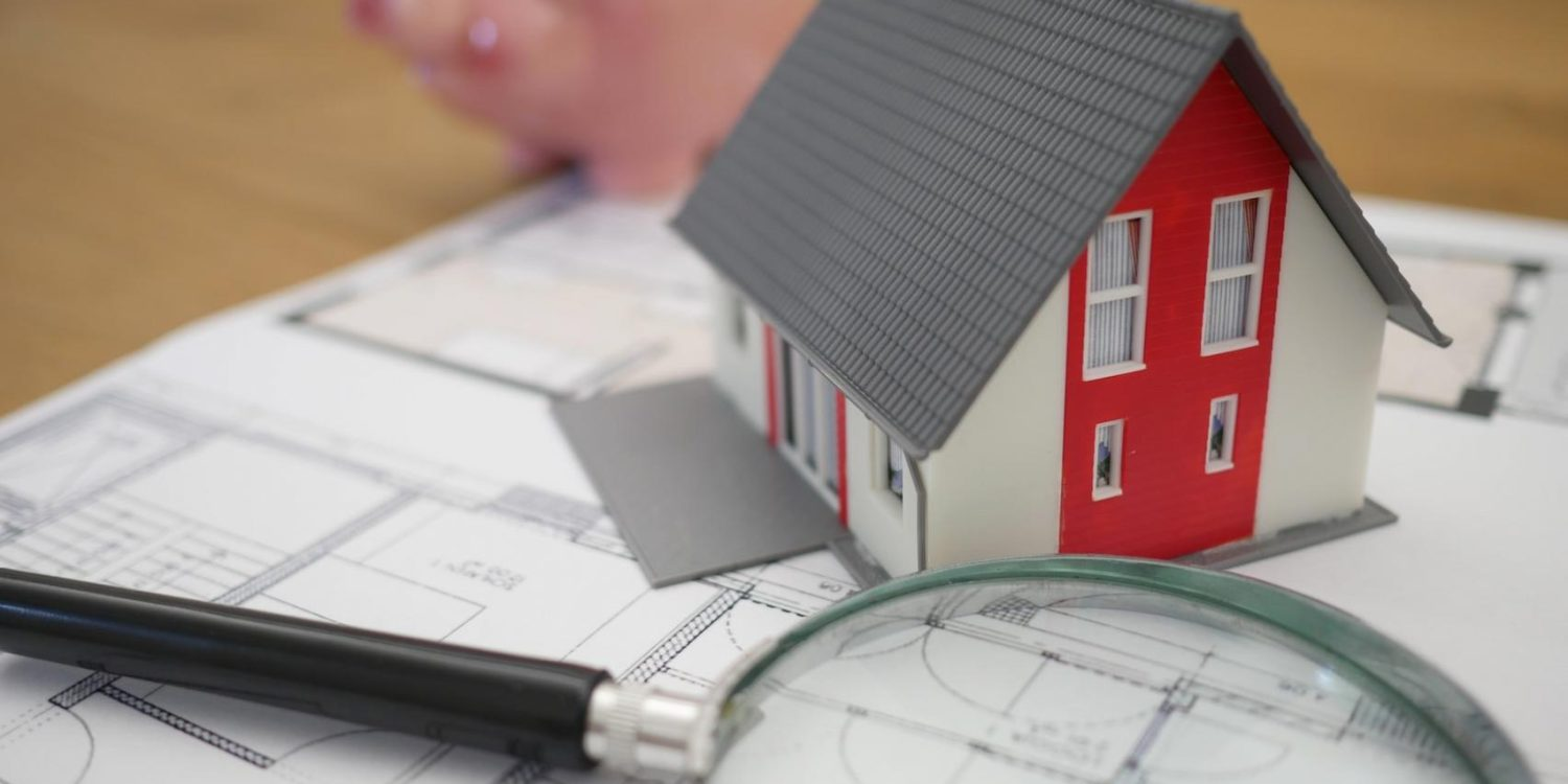 How The Estate Agents Guide You In All Types Of Property Matters