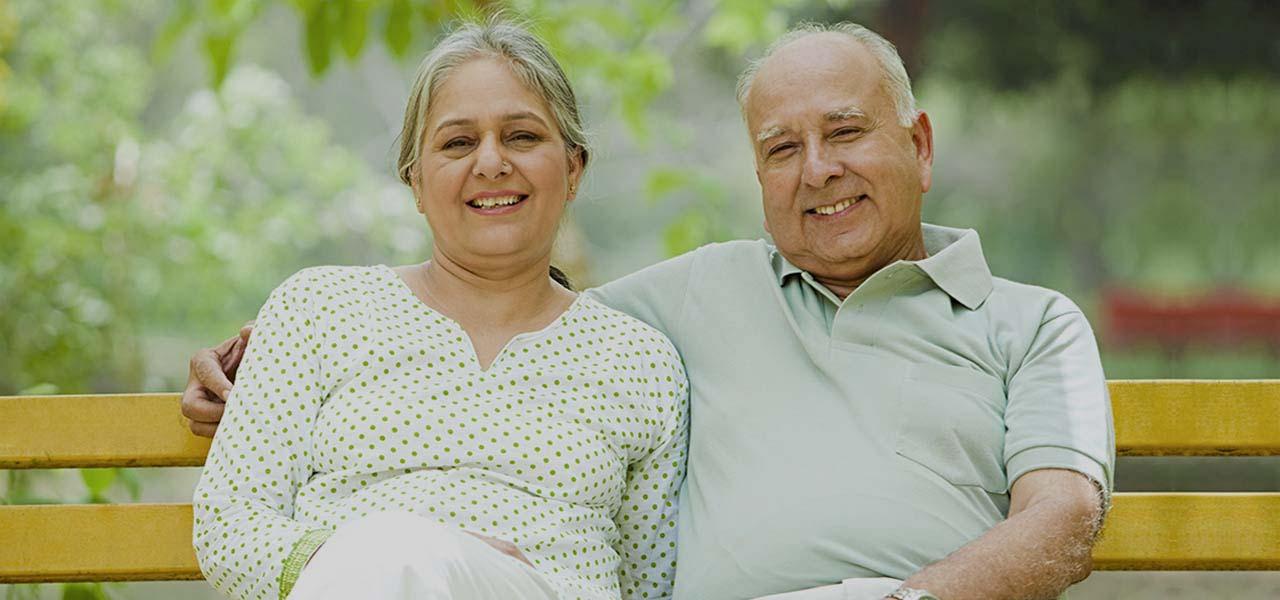 travel insurance over 75