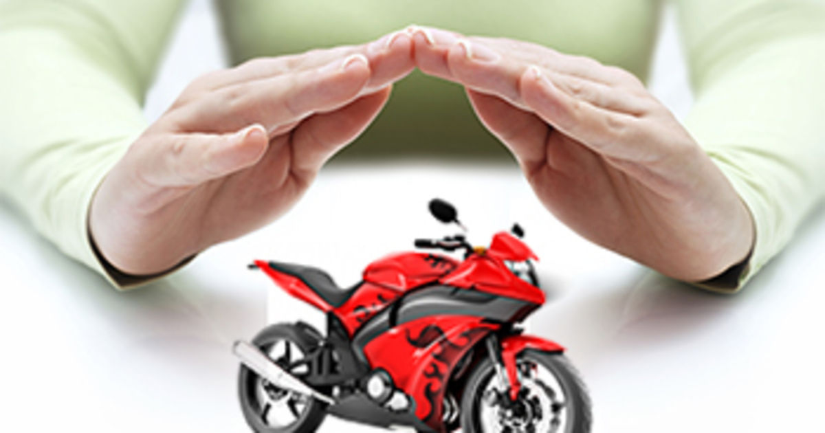Mistakes I Made While Buying Two-Wheeler Insurance