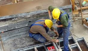 Calculate How Much Compensation You will Receive for the Workplace Injury